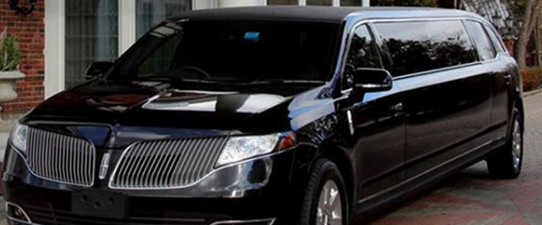 Car Service From Freehold Nj To Nyc